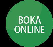 boka-online